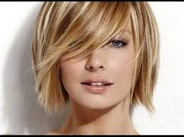 hair cut for 55 yrs old hairstyles 48 year old woman