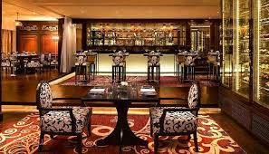 Sofitel Buffet Price by Tuskers Sofitel Hotel Bandra East Bandra Mumbai Dineout