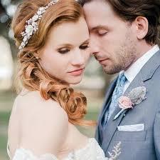 wedding planners atlanta atlanta wedding planners reviews for 551 planners