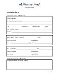 business referral agreement simple marketing agreement marketing
