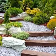modern minimalist indoor garden design ideas tikspor