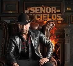Seeking Temporada 1 Descargar Descargar Series Hd Por Mega El Señor De Los Cielos 5 Capitulo 22