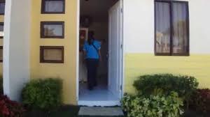 small row house interior design philippines