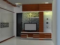 Bedroom Tv Unit Design Tv Unit Design For Bedroom Home Design