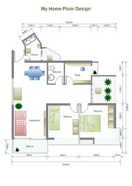 house floor plan design floor plan exles