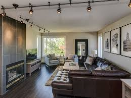 fairhaven remodeled 2 bdrm urban townhome a vrbo