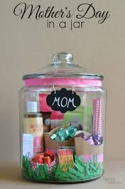 special mothers day gifts 30 diy s day gifts with lots of tutorials 2017