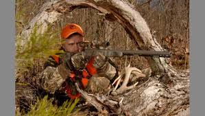 Ground Blinds For Deer Hunting Stay On Earth With These Ground Blind Deer Tactics Jacksonville