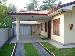 home designs and prices in sri lanka home design