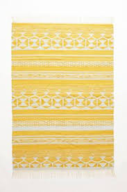 Anthropologie Kitchen Rug Arabesque Rug Rugs And Repeats Pinterest Arabesque And Spaces