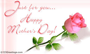 s day wishes for daughters mothers day poems mothers day