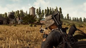 pubg 3rd person playerunknown s battlegrounds pubg for xbox one receives new
