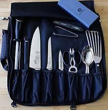 choosing kitchen knives choosing maintaining and sharpening kitchen knives california