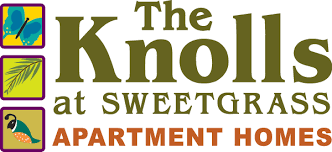 2 Bedroom Apartments In Colorado Springs by The Knolls At Sweetgrass Apartment Homes Apartments In Colorado