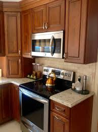 stock and semi custom cabinets mattituck riverhead cutchogue