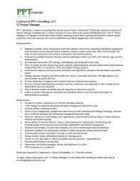 Subject To Send Resume Ppt Consulting Linkedin