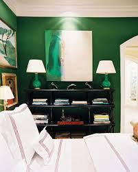 dark green walls decoration ideas impressive living room interior design in