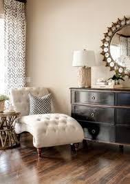 Blogs On Home Design Maria Cervantes Mari Cherry3 On Pinterest