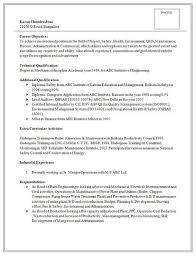 Ppc Resume Sample by Career Page 13 Scoop It