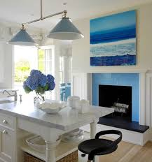 The Coastal Kitchen - 128 best coastal kitchens u0026 dining rooms images on pinterest