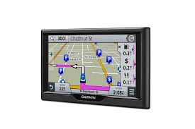 Fashion Outlets Of Chicago Map by Amazon Com Garmin Nuvi 68lm 6 Inch Gps Navigator Discontinued By