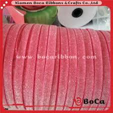 wired ribbon wholesale wholesale ribbon wired ribbon wholesale ribbon wired ribbon