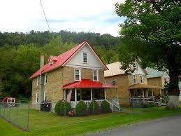 Pennsylvania travel wiki images Orviston pennsylvania wikipedia jpg