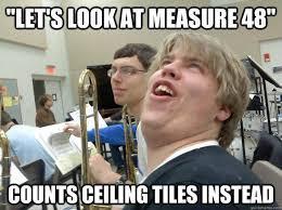 Tuba Memes - memes for tuba memes pics 2018