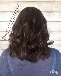 Vanity Salon Monterey 86 Best Hair By Nicole Shalee U2022 Stylist Images On Pinterest Hair