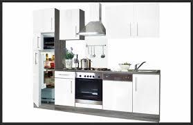 poco küche angebot ideen poco domne kche haus design ideen ebenfalls increíble