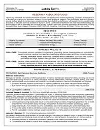 Sample Paralegal Resume With No Experience by Restaurant Server Resume Experience Resume Template 2017