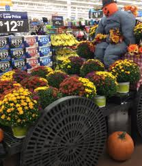 find out what is new at your fulton walmart supercenter 1818