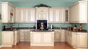 Cream Kitchen Ideas - Kitchen colors with cream cabinets