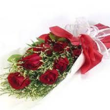 Roses Bouquet Price Range U20b1500 To U20b11500 Raphael U0027s Flowers U0026 Gifts Philippines