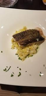 cuisine simple et bonne simple et bon picture of la d or la grande motte tripadvisor