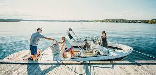 jet ski rental table rock lake renting a boat in branson explorebranson com