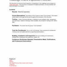 building maintenance engineer resume building examples services