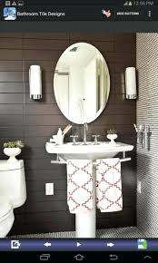 best bathroom design software bathroom design app simpletask