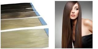 Hair Extensions Online In India by Buy Colored Hair Extensions Online India Best Human Hair Extensions