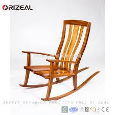 Wooden Rocking Chair Leisure Ways Outdoor Rocking Chair Leisure Ways Outdoor Rocking