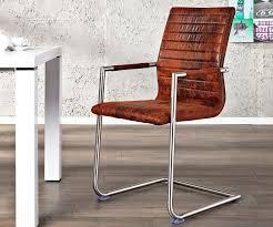 Esszimmerstuhl Retro Leder Nauhuri Com Esszimmerstühle Mit Armlehne Ikea Neuesten Design