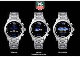 Jam Tangan Alba Digital jual jam tangan alive jual jam tangan murah jam tangan fashion