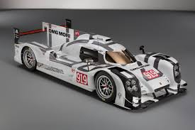 first porsche mark webber revved up for first porsche wec outing