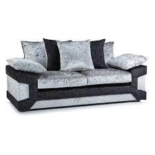 Shabby Chic Sleeper Sofa Sofa Leather Reclining Sofa Sofa Set Modern Sofa Shabby Chic