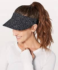 hair accessories malaysia headbands running hats lululemon athletica