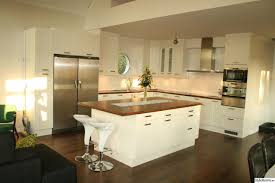 kitchen island with sink and seating different shaped kitchen island designs with seating styles