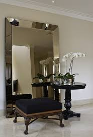 Floor Mirrors For Bedroom by Cool Living Room Interior Furniture Design Inspiration Combine