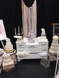 Wedding Cake Display 65 Best Displaying Wedding Cakes Images On Pinterest Marriage