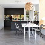 how to install laminate flooring concrete homeflooringpros com