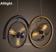 creative ideas lamp fixtures sweet 29 best home light images on